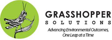 Grasshopper Solutions